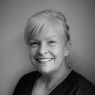 Gail McIntyre