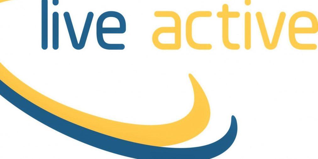 Live Active Rewards at Balhousie Dental